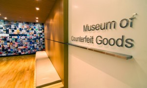 Museum_of_Counterfeit_Goods