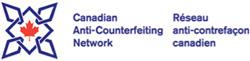 CACN_Logo
