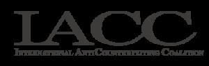 IACC_Logo